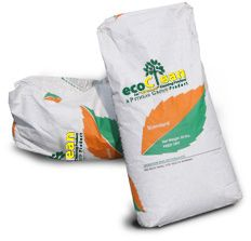 eco-clean-media-bag-small.jpg
